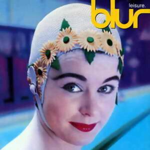 英倫搖滾-Blur (布勒合唱團) 歷年精選