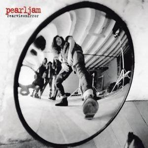 垃圾搖滾-Pearl Jam (珍珠果醬合唱團) 歷年精選