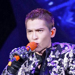 蕭敬騰 TRIPLE JAM 巡迴演唱會台北站