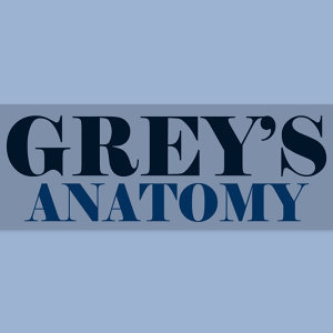 Grey's Anatomy Music