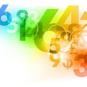 什麼意思啊?神秘數字代碼歌曲