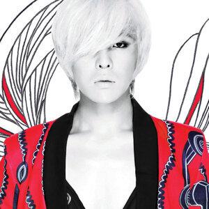 G-Dragon創作歌曲精選