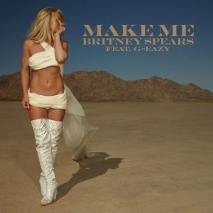 Top 30 Hits of Britney Spears