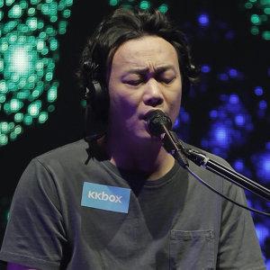 陳奕迅KKBOX LIVE