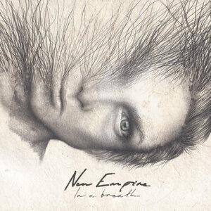 New Empire - In a Breath