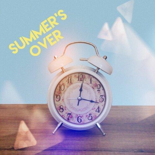 放暑假的孩子收心吧 #西洋