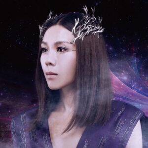 蔡健雅「列穆尼亞」演唱會