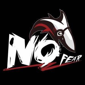 No Fear!無懼音樂祭預習歌單