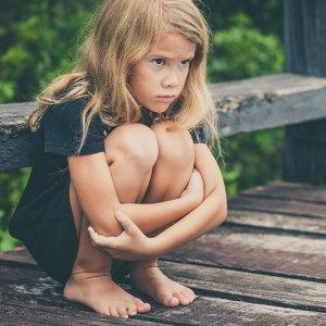 不想長大:大人的世界好複雜