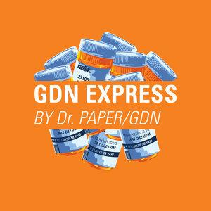 GorDoN 國蛋 - 熱門歌曲