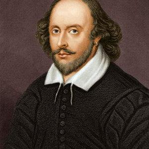 搖滾X文學:因莎士比亞而誕生的搖滾歌曲