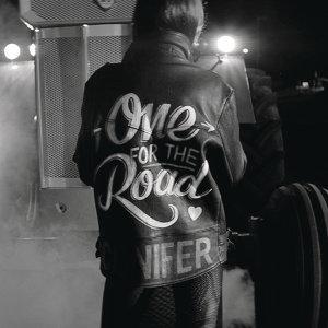 另類搖滾:新世代領袖