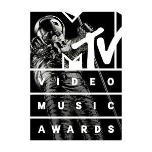 2016 MTV音樂錄影帶大獎得獎名單