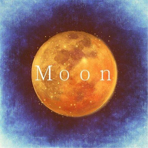 希望月圓人不要圓 #關於月亮的歌