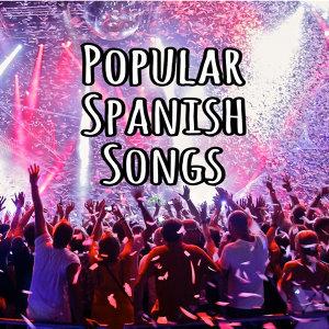 西語流行樂熱門大盤點