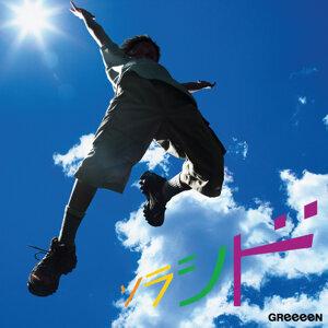 J-POPフレッシュ朝活メドレー