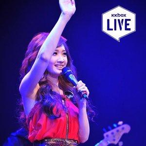 朱俐靜 Miu〈給你快樂〉音樂會