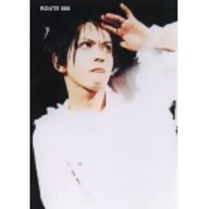 Hyde-666
