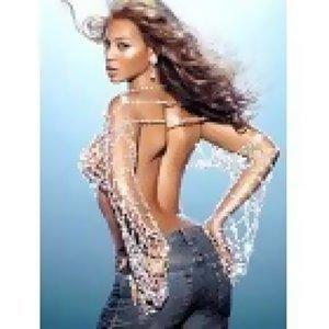 Beyonce專屬特輯!!