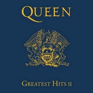 Queen樂團與傳奇鼓手Roger Taylor精選