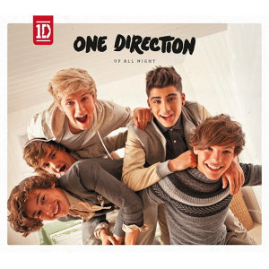 One Direction(1世代)