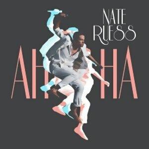 Nate Ruess - Ah Ha