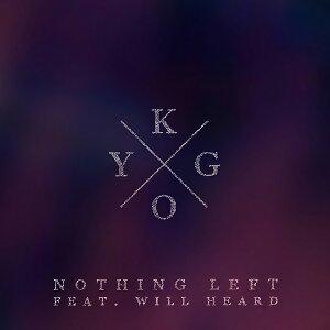 Kygo (凱戈) 歷年精選