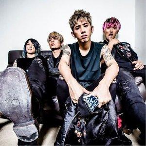 ONE OK ROCK 2016 渚園演唱會