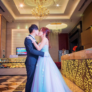 婚禮歌單2016
