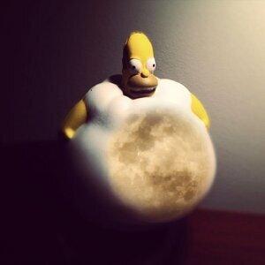 月圓人團「圓」聲帶