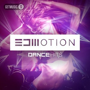 DANCE HITS by EDMotion