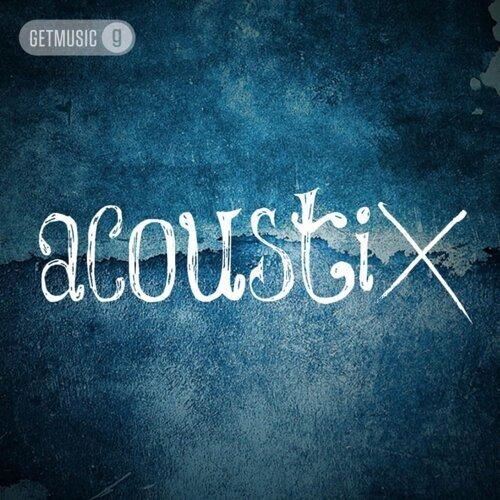 ACOUSTIX