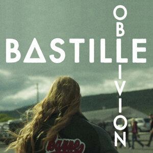 Bastille (巴士底樂團)
