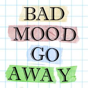 心情不好就是要大吼亂唱歌!