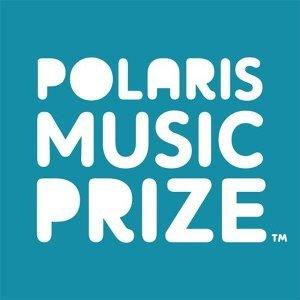2016 加拿大北極星音樂獎入圍名單