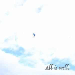 季節交替不適症,All is well