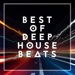 house - Best of Deep House Music - Best of Deep House Beats
