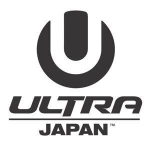 ULTRA JAPAN2016
