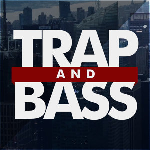 Best Trap Music #001
