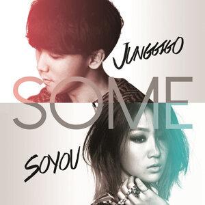 恋がしたくなる韓国ラブソング集