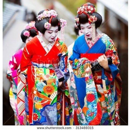 跟著音樂旅行去日本#世界音樂節
