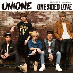 UNIONE (+カバー曲)
