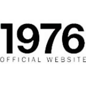 1976大樂團