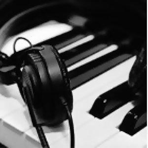 音樂進化論(50's~70's)
