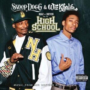 Snoop Dogg & Wiz Khalifa 歴代の人気曲