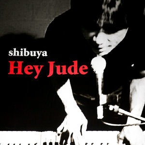 Hey Judeの10曲(Paul Machida選曲)