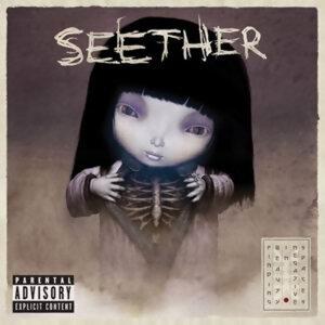 Seether (騷動者樂團) - 熱門歌曲