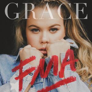 Grace - FMA
