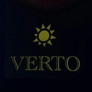 VERTO MUSIC COLLECTION KK JAPAN 2016