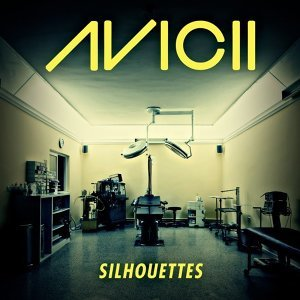 Avicii (艾維奇) - 歌曲點播排行榜